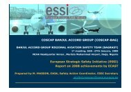 coscap-bag - European Aviation Safety Agency - Europa