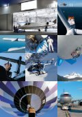 RapoRtul anual pRivind siguRan?a 2010 - European Aviation Safety ... - Page 2