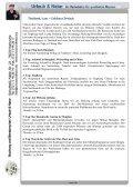 Uebersicht Reiseangebot Urlaub & Natur - Page 5
