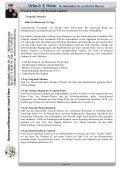 Uebersicht Reiseangebot Urlaub & Natur - Page 2