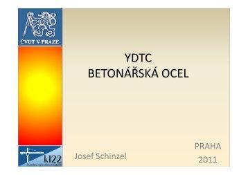 Bet Ocel
