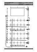 Na níže zadaný půdorys proveďte zjednodušený výkres střechy dle ... - Page 3