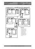 Na níže zadaný půdorys proveďte zjednodušený výkres střechy dle ... - Page 4