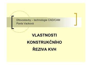 Old Technologie Fsv Cvut Cz Magazines