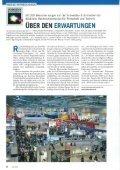 6 - Apfel Gmbh - Page 2