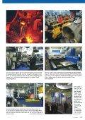 6 - Apfel Gmbh - Page 3
