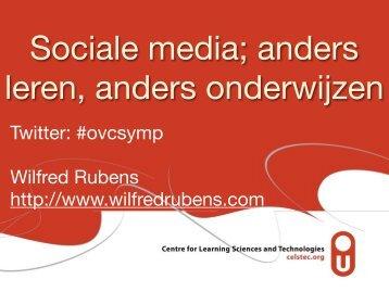120505 (WR) v1 sociale media anders leren anders onderwijzen.pdf