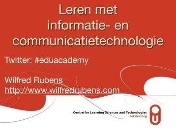 130221 (WR) v1 Leren met ICT Edu Academy.pdf