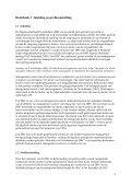 GEDRAGSVERANDERING door DBC'S ('ILLUSION OF CONTROL'). - Page 5