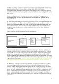 GEDRAGSVERANDERING door DBC'S ('ILLUSION OF CONTROL'). - Page 6