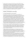 GEDRAGSVERANDERING door DBC'S ('ILLUSION OF CONTROL'). - Page 7