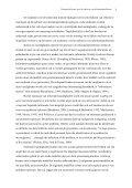 Strategische kennis over het oplossen van informatieproblemen ... - Page 3