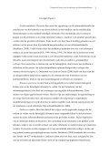 Strategische kennis over het oplossen van informatieproblemen ... - Page 5