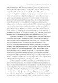 Strategische kennis over het oplossen van informatieproblemen ... - Page 6