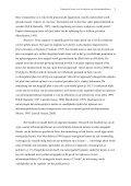 Strategische kennis over het oplossen van informatieproblemen ... - Page 7