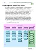 'Informatieproblemen Oplossen' in het curriculum - Open Universiteit ... - Page 6