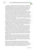 'Informatieproblemen Oplossen' in het curriculum - Open Universiteit ... - Page 7