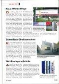 m - Apfel Gmbh - Page 2