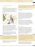 International Education Guide - Philippines - Shelby Cearley's Blog ... - Page 7