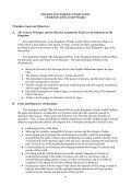 Saudi Arabia-English - International Bureau of Education - Unesco - Page 6