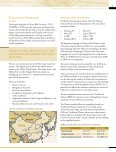 WIA-IM IQAS China Profile - Shelby Cearley's Blog on International ... - Page 7