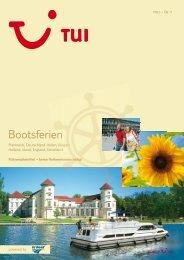 Katalog als PDF-Datei - Giata
