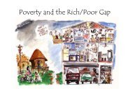 Poverty and the Rich-Poor Gap.pdf