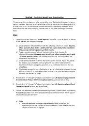 Statlab (Stat Models).pdf