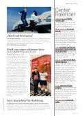 Juni 2011 - Tng - Seite 7