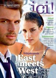 Ausgabe vom: März 2011 - Tng