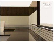 Align - Plano Office Supply