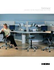 Initiate® - Plano Office Supply