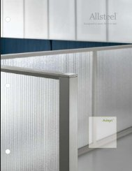 Adept™ - Plano Office Supply