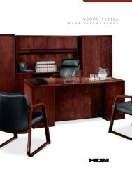 92000 Series - Plano Office Supply
