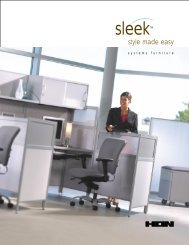 style made easy - Plano Office Supply