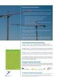 enterprise europe enterprise europe - Page 2