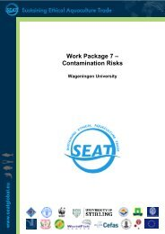 Download PDF Summary - SEAT Global