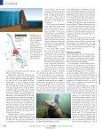 Mayhem on The Mekong - SEAT Global - Page 3