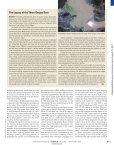 Mayhem on The Mekong - SEAT Global - Page 4