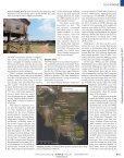 Mayhem on The Mekong - SEAT Global - Page 2