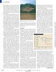 Mayhem on The Mekong - SEAT Global - Page 5
