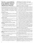 CONDUCTA - HISD - Page 6