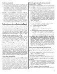 CONDUCTA - HISD - Page 7