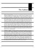 Conclusion - Page 7