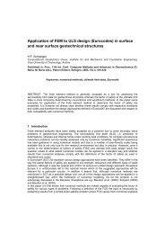 Paper I - Graz University of Technology
