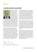 Umweltstandards in der Textil- und Schuhbranche - PFI Germany ... - Page 4