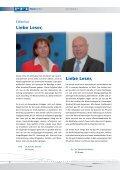 Deutsch - PFI Germany Start - Page 4