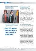 Deutsch - PFI Germany Start - Page 6