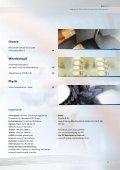 Newsletter - PFI Germany Start - Page 3