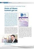 Newsletter - PFI Germany Start - Page 6